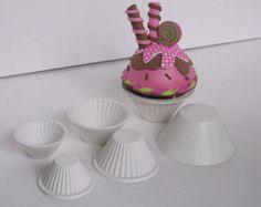 Imagenes de dulces hechos en foami - Buscar con Google