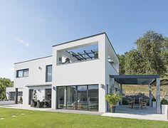 #Internorm #Staffordshire @Designerrange #Glazing