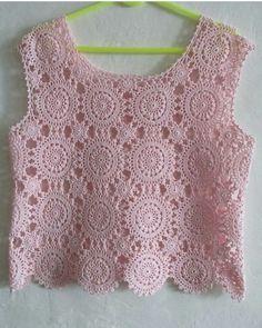 Da Donna Crochet Trim Cold Shoulder Top Simply Be