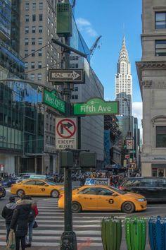 New York City Instagram.com/newyorkcitykopp