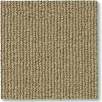image for Cord Wool Amber Natural Carpet, Natural Rug, Wool Carpet, Rugs On Carpet, Carpets, Natural Flooring, Stair Landing, Kids Room, Cord