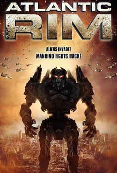 Free mkv movie download sites