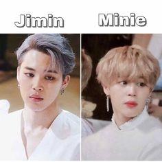 Jimin and Chim Chim. Foto Bts, Bts Bangtan Boy, Bts Boys, K Pop, Msp Vip, Mini E, Taehyung, Park Jimin Cute, V Bts Wallpaper