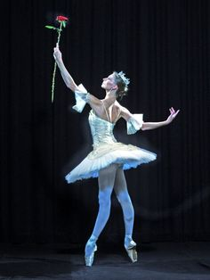 Ballet images | Técnica Clásica