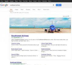 Google Arama Sonuçlarına Banner Reklam Eklemekten Vazgeçti