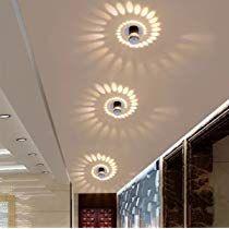 Deckenlampe Innen Flur Schlafzimmer Wohnzimmer Badezimmer Treppen Korridor Bad Lampe Deckenleuchte Deckenst Deckenlampe Schlafzimmer Deckenstrahler Deckenlampe