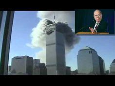 On the Edge of World War III: A Warning from Lyndon LaRouche - YouTube