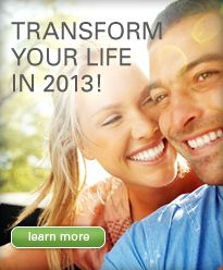 Transform Your Life in 2013!  FREE Presentation is for serious MLM Business owners ONLY Click Link Below.  http://www.SevenFigureMasterMindTeam.com/ezone