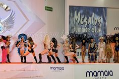 mamaia resort of clubbing, beauties, events and fun, megalos club / mamaia Ferienort clubbing, Schönheiten, Veranstaltungen und Spaß / station balnéaire de Mamaia du clubbing, beautés, événements et amusant,