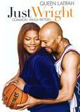 Just Wright [DVD] [2010]