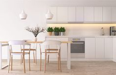 5 enkla vardagsknep för att hålla det rent och städat hemma varje dag