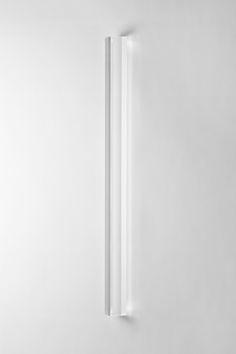 Hellmut Bruch - acrylic