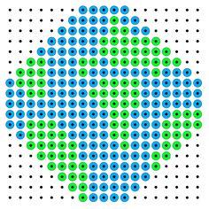 aarde.jpg (2327×2327)