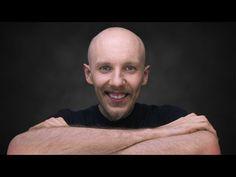 Personal Development Blueprint - Meditation - http://LIFEWAYSVILLAGE.COM/personal-development/personal-development-blueprint-meditation/