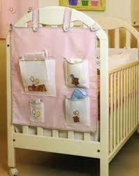 Resultado de imagem para artesanato para bebe
