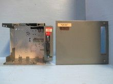 "Allen Bradley 2100 Centerline 12"" 60A Breaker Type Feeder MCC Bucket 60 Amp AB (Qty 2). See more pictures details at http://ift.tt/29M043m"