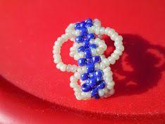 Csipke-szalaggyűrű Bracelets, Jewelry, Jewlery, Bijoux, Schmuck, Jewerly, Bracelet, Jewels, Jewelery