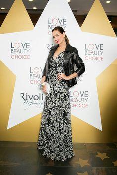 Brigitte Lacombe, Formal Dresses, Beauty, Fashion, Dresses For Formal, Moda, Fashion Styles, Fasion, Gowns
