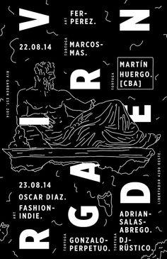 Diego Flores Diapolo | https://lomejordelaweb.es/