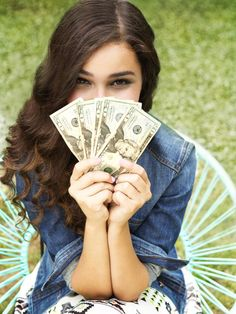12 Ways for Teens to Make More Money