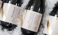 Newstead Rosé #roséallday Wine Sale, Wine Wednesday, Wines, Vineyard, Mood, Weddings, Bottle, Vine Yard, Wedding