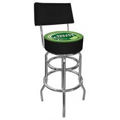 Bl can cooler bag bud light pinterest bud light and bud light lime bar stool w backrest mozeypictures Choice Image