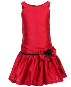 1000+ images about Kids Fashion on Pinterest | 1st birthday tutu, Eva ...