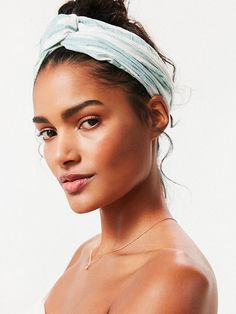 You Asked: What Does Toner Do? The Answer Might Surprise You via @ByrdieBeautyUK