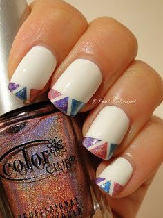 Click to see how you can nail this look too!