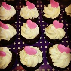 #cupcakes #order #ready #antalya #cikolatatutkum cikolatatutkum@gmail.com
