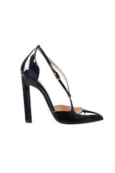 e28c01135e0 Designer Accessories for Women at Farfetch. Brian Atwood ShoesBeautiful ...