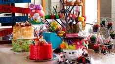 6-mad-cakes-by-w-retreat-2 - HIGH TEA IN BALI
