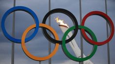 Mais de 250 atletas russos recebem sinal verde para Rio-2016