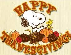 My Peanuts tribute website. It's all about Snoopy, Charlie Brown, and the rest of the Peanuts gang! Peanuts Thanksgiving, Charlie Brown Thanksgiving, Thanksgiving Coloring Pages, Thanksgiving Pictures, Thanksgiving Wallpaper, Vintage Thanksgiving, Happy Thanksgiving, Thanksgiving Crafts, Thanksgiving Cartoon