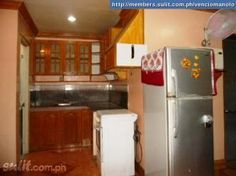 For rent furnished in talamban