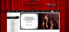 Bordello.se - nätets billigaste sexleksaker