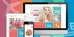 This Deals JM Crafts - Responsive  theme for Crafts storetoday price drop and special promotion. Get The best buy