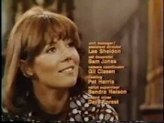 Diana Rigg on The Avengers' Mrs. Peel, Game Of Thrones, and matchmaking for Vincent Price · Random Roles · The A.V. Club