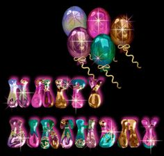 gif birthday images birthday - Google Search