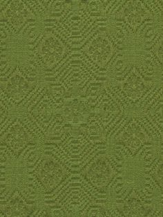 Free shipping on Robert Allen luxury fabrics. Find thousands of patterns. Strictly 1st Quality. Swatches available. Item RA-218063.