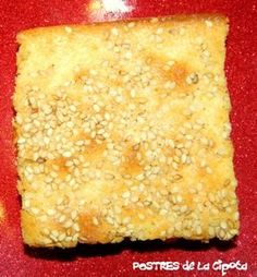 Quesadilla Salvadorena is a moist, sweet, cheese pound cake. The key to this recipe is the type of cheese used, Parmesan cheese.