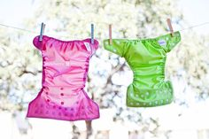 cloth diapering- styleberry_flip_11