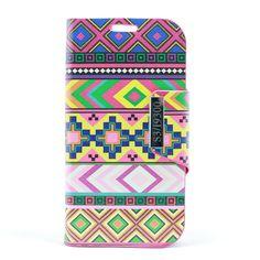 Capa Galaxy S3