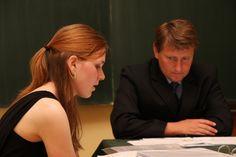středeční maturita 2011 | Gymnázium Broumov