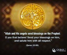 #alhamdulillahforeverything #alhamdulillah #TheProphetMuhammad #Heart #Love…