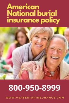 Best burial insurance companies offer no medical exam burial insurance policy at most afforable rates.  #burialinsurancecompanies #bestburialinsurancecompanies #topburialinsurancecompanies #burialinsuranceinUS