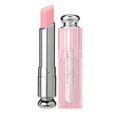 Dior Addict - Lip Glow de DIOR