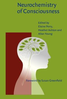 Neurochemistry of Consciousness: Neurotransmitters in mind (Advances in Consciousness Research),   http://www.amazon.com/dp/1588111245/ref=cm_sw_r_pi_awd_NF0Csb0R9R102