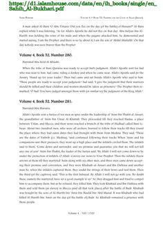 The Creator, His Caliph and Satan (Allaah, Aadamii awr ibliis): Signs of hypocrisy