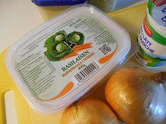 #rasilaisen #hapankaali #hopottajat   http://www.rasilaisenhapankaali.fi/ Hapankaalista tulee hyvä lämmin lisuke helposti!